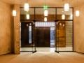 Law Estate Winery Door