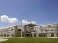 NW Elementary School