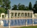 roman-plunge-pool-rendering-header[1]