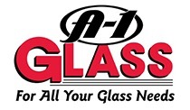 a1glass